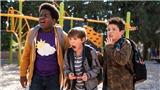Câu chuyện điện ảnh: 'Fast & Furious: Hobbs & Shaw' giảm tốc, nhường đường cho 'Good Boys'