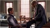 Câu chuyện điện ảnh: Nhà Trắng... không thất thủ, thu hơn 21 triệu USD tuần đầu công chiếu