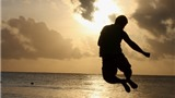 Truyện cười bốn phương: Đàn ông thích vui vẻ