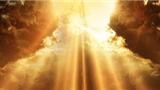 Truyện cười bốn phương: Thần ước