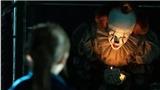 Câu chuyện điện ảnh: 'Chú hề ma quái 2' ám ảnh các rạp chiếu Bắc Mỹ