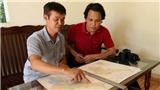 Điện Biên xảy ra trận động đất thứ 9 trong năm 2019