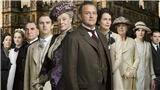 Câu chuyện điện ảnh: 'Downton Abbey' bội thu ngay trong tuần mở màn