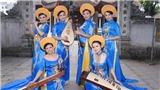 Văn hóa tuần này: giao hưởng diễn 'Tiến quân ca'; nhạc dân tộc diễn Beethoven