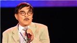 Nghệ sỹ Nhân dân Thế Anh - Tài năng lớn của điện ảnh Việt