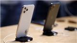 Apple đẩy mạnh sản xuất iPhone 11 do nhu cầu tăng vượt kỳ vọng