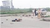 Vụ nữ nhân viên ngân hàng bị sát hại ở Ninh Bình: Kỷ luật một Cảnh sát Giao thông