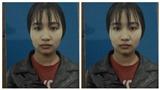 Hà Nội: Truy nã đối tượng lừa bán phụ nữ ra nước ngoài bán dâm