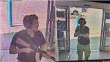 Mỹ: Nghi phạm vụ xả súng ở El Paso chối tội trong phiên xét xử đầu tiên