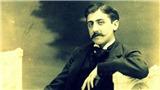 Marcel Proust và hành trình 'đi tìm tác phẩm đã mất'