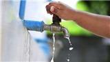 Thư gửi robot Citizen: 'Kỹ năng sống' tiết kiệm nước