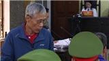 Xét xử vụ án gian lận điểm thi tại Sơn La: Trả hồ sơ để điều tra bổ sung