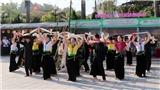Nghệ thuật Then của cộng đồng dân tộc Thái trắng- Điện Biên