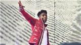 Album 'AI YoungBoy 2': Dòng chảy âm nhạc không đứt quãng