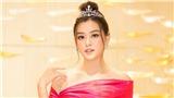Chung kết Miss International 2019: Tường San được Missosology dự đoán giành ngôi Á hậu