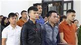 Án phạt nghiêm minh với 'Khá Bảnh' và các đồng phạm