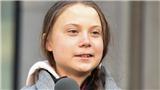 Nữ sinh 16 tuổi đoạt giải hòa bình quốc tế dành cho trẻ em