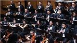 Cuộc thi Âm nhạc Mùa Thu 2019: Chấp nhận thí sinh từ 10 tuổi dự thi