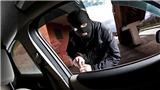 Truyện cười: Trộm xe của sếp