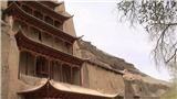 Phát hiện những bức tranh hiếm thấy khắc trên đá tại Trung Quốc