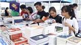 Khẳng định vai trò của văn hóa đọc trong đời sống