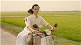 Sống chậm cuối tuần: 'Mắt xanh' Victor Vũ dành cho 'Mắt biếc' Nguyễn Nhật Ánh