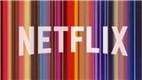 Netflix hỗ trợ 1 triệu USD cho điện ảnh Indonesia