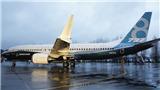 Sự cố máy bay Boeing 737 MAX: Boeing công bố hàng trăm tin nhắn nội bộ của nhân viên