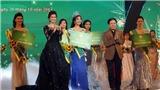 Tổ chức 'Người đẹp xứ Trà' trong khuôn khổ Festival Trà lần thứ 4