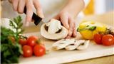 Truyện cười: Công nghệ nấu ăn