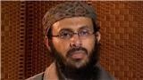 Mỹ xác nhận tiêu diệt một thủ lĩnh Al-Qaeda tại Yemen