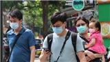 Chiến dịch 'Lá chắn virus Corona': Để mỗi người trở thành một lá chắn bảo vệ mình và cả những người xung quanh