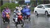 Cuối tuần, không khí lạnh gây rét đậm, rét hại tại Đông Bắc Bộ