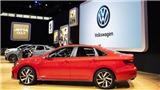 Mỹ kết thúc điều tra chống độc quyền đối với bốn hãng chế tạo ô tô