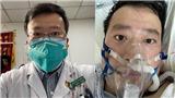 Góc nhìn 365: Sứ mệnh của nghề y