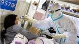 Dịch viêm đường hô hấp cấp COVID-19: 108 ca tử vong tại Hồ Bắc trong ngày 19/2