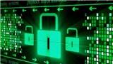 Israel cảnh báo về các cuộc tấn công mạng nhắm vào nguồn dữ liệu gen người