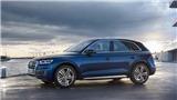 Audi triệu hồi Q5, Lexus triệu hồi RX350 tại Việt Nam