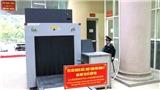 Dịch COVID-19: Bộ Công Thương triển khai nhiều giải pháp thúc đẩy xuất nhập khẩu