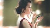 Truyện cười: Phụ nữ toàn diện