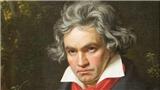 Nhìn lại 'Bản giao hưởng số 9' trong năm tưởng nhớ Beethoven
