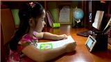 Góc nhìn 365: Học trực tuyến để… học gì?
