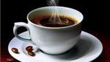 Truyện cười: Cà phê không sữa