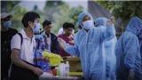 Báo Đức đánh giá cao những biện pháp hiệu quả Việt Nam trong kiểm soát dịch COVID-19