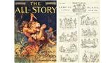Đi vào thế giới truyện tranh (kỳ 3): Mỹ - 'cái nôi' của nền công nghiệp truyện tranh thế giới