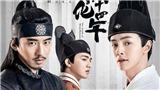 Đón xem phim bộ Hàn Quốc, Trung Quốc hay nhất tháng 4/2020