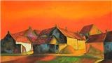Lùi thời gian khai mạc triển lãm tác phẩm của các họa sỹ đương đại hàng đầu trên thị trường mỹ thuật