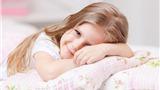 Truyện cười: Chuyện trẻ con