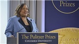 Hoãn thời  điểm công bố giải thưởng Pulitzer 2020 vì dịch Covid-19