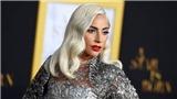 Lady Gaga gây quỹ 35 triệu USD chống COVID-19
